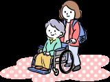 住宅型有料老人ホームかがやき